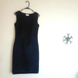 Worthington | Little Black Dress